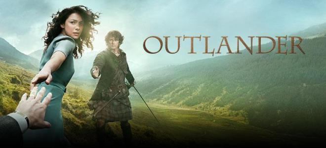 Starz-offers-free-preview-of-Outlander-a-week-before-its-official-premiere