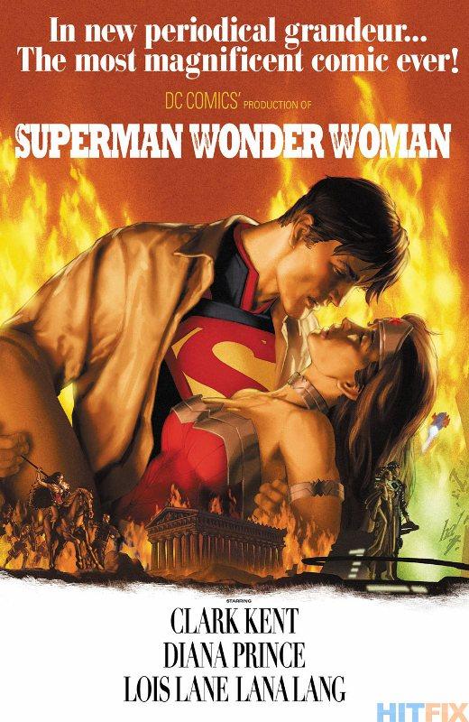 Superman Wonder Woman-Cv17-movieposter-var-4320c