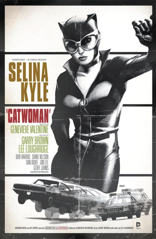 catwoman-movie-var-76794