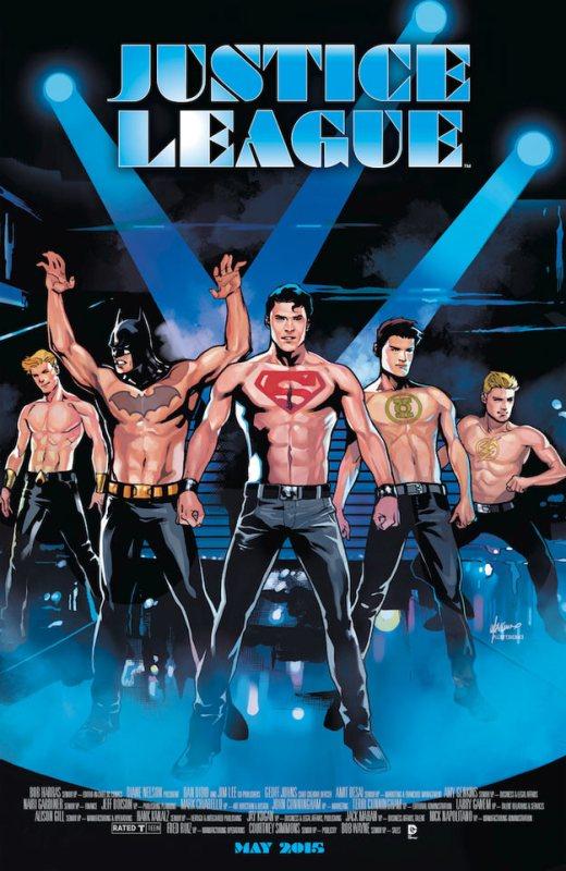justice-league-movie-var-90fa7