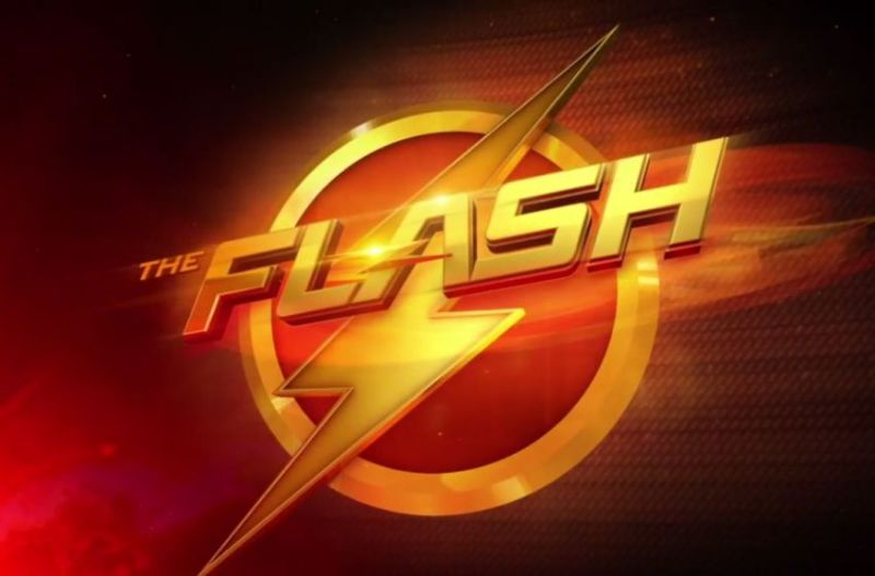 the-flash-title-card-850x560