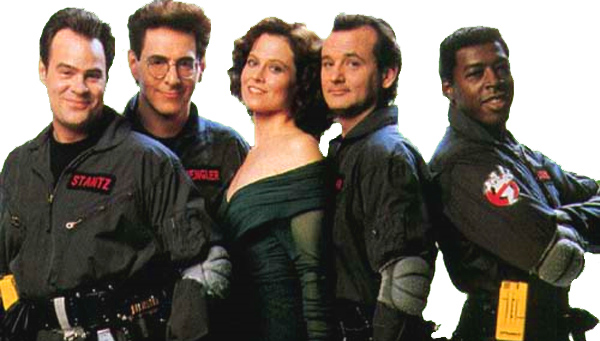 Ghostbusters-3-To-Begin-Production-In-May