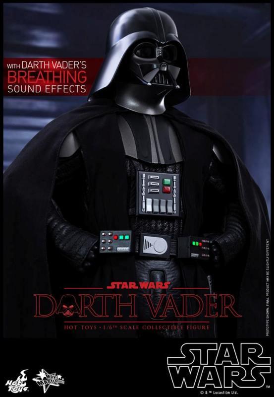 Hot-Toys-Darth-Vader-002