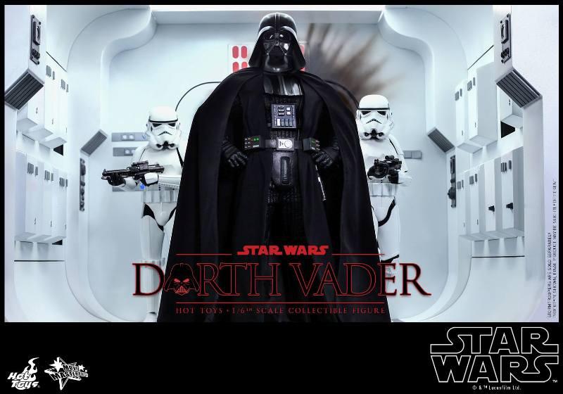 Hot-Toys-Darth-Vader-004