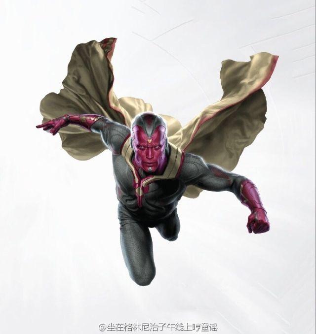 avengers-art-1