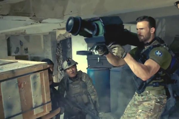 chris-evans-saves-a-group-of-soldiers-in-call-of-duty-online-117093