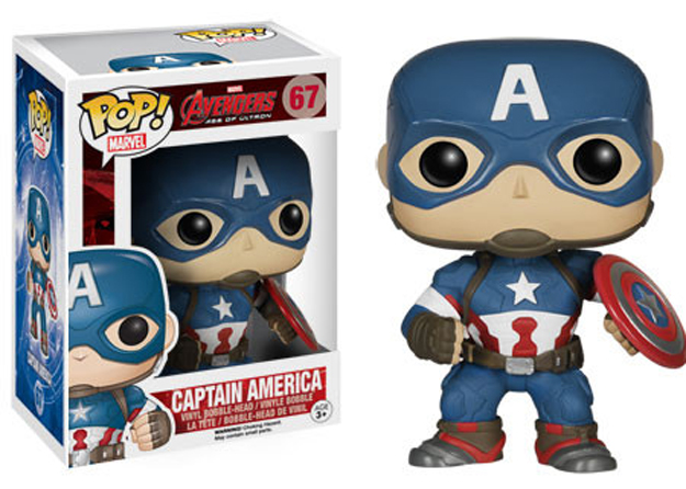 funko-ultron2-captain-america