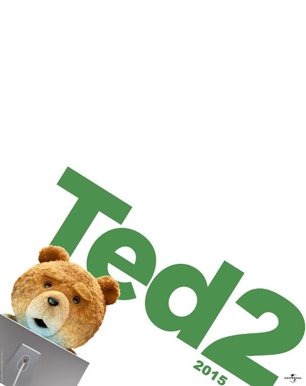 ted_2___poster__1_by_gbmpersonal-d6ilppn