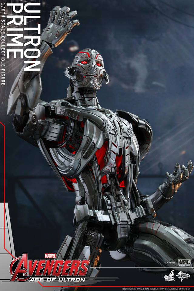 Avengers-AOU-Hot-Toys-Ultron-006