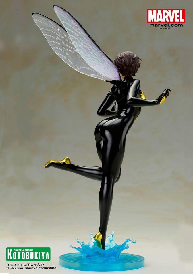 Bishoujo-Wasp-Statue-002