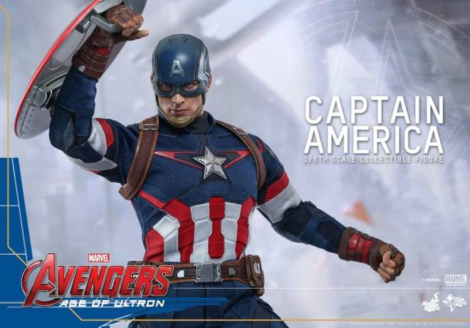 Hot-Toys-Avengers-Age-of-Ultron-Movie-Masters-Captain-America (9)