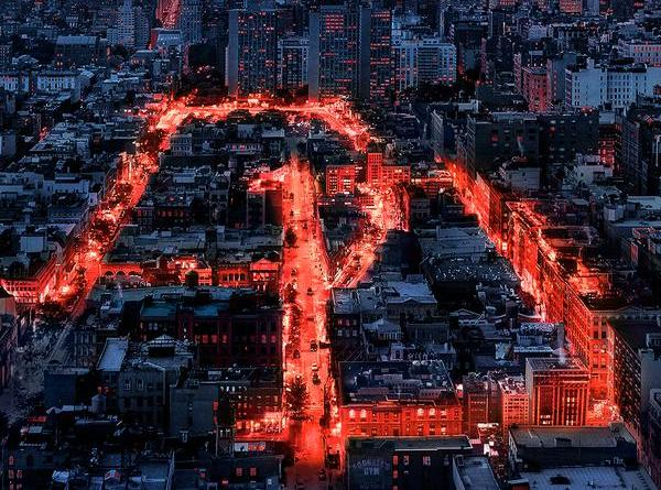 Daredevil poster courtesy of Marvel Entertainment and Netflix