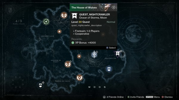 destiny-house-of-wolves-6