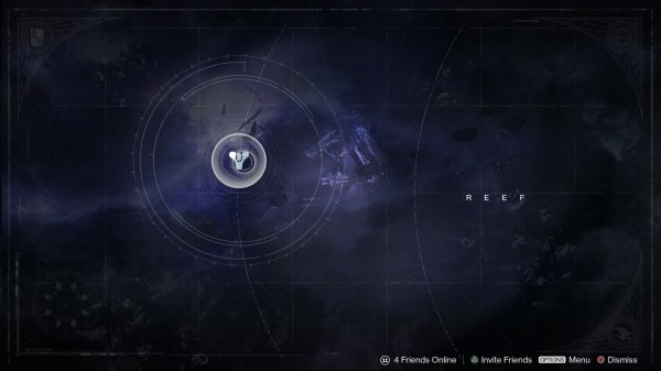 destiny-house-of-wolves