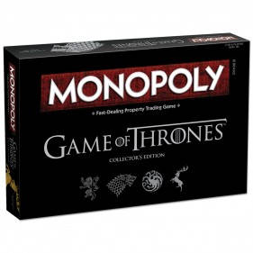 game-of-thrones-monopoly_281
