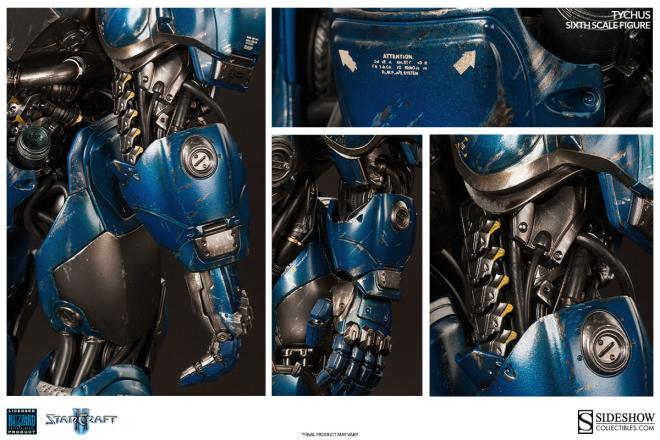 tychus-findlay-sideshow-collectibles-starcraft-II (6)