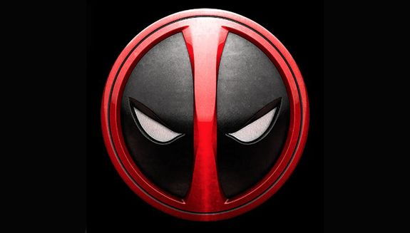 Deadpool_logo