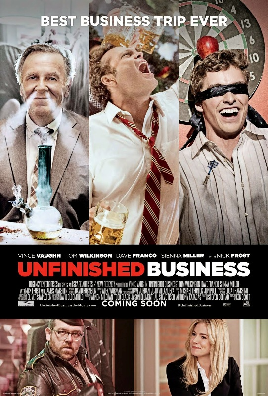 Unfinished-Business-New-POSTER