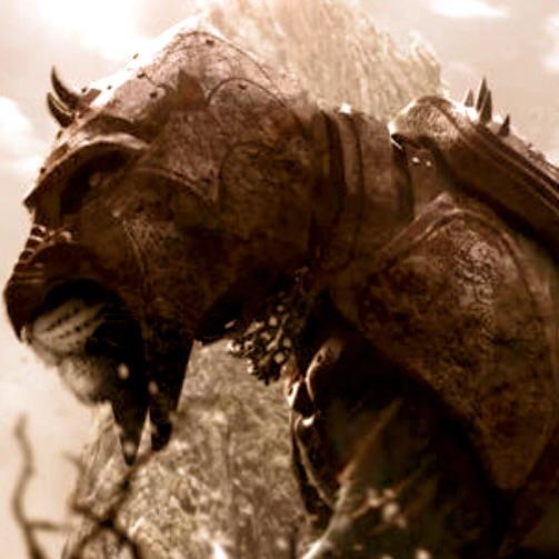 battlecat-masters-of-the-universe-live-action-concept-art