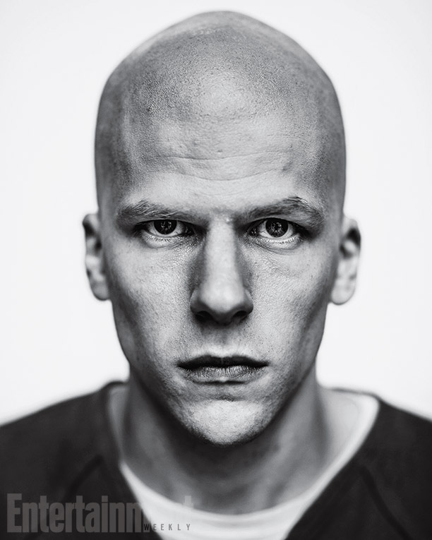 lex-luthor-128712