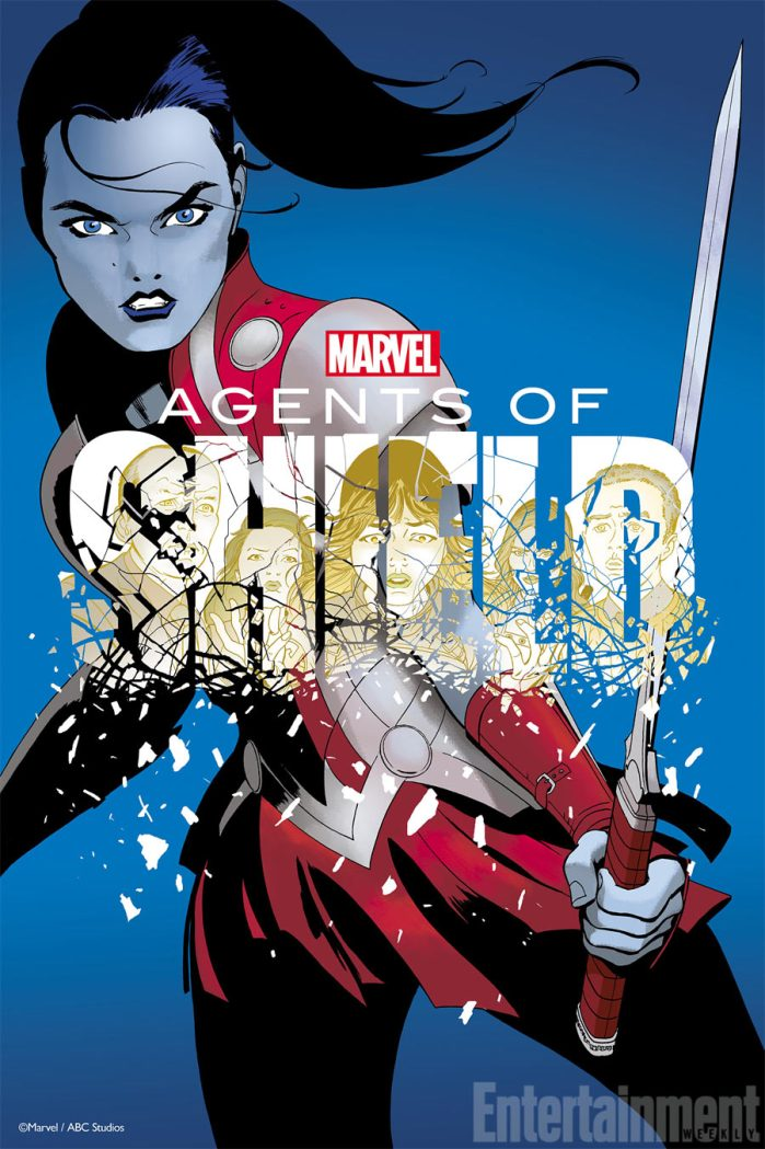 sif-poster-001a6-10d61-agents-of-shield