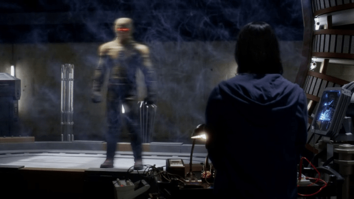 the-flash-episode-15-out-of-time
