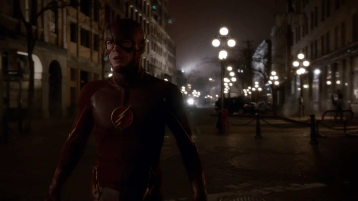 the-flash-out-of-time-episode-15