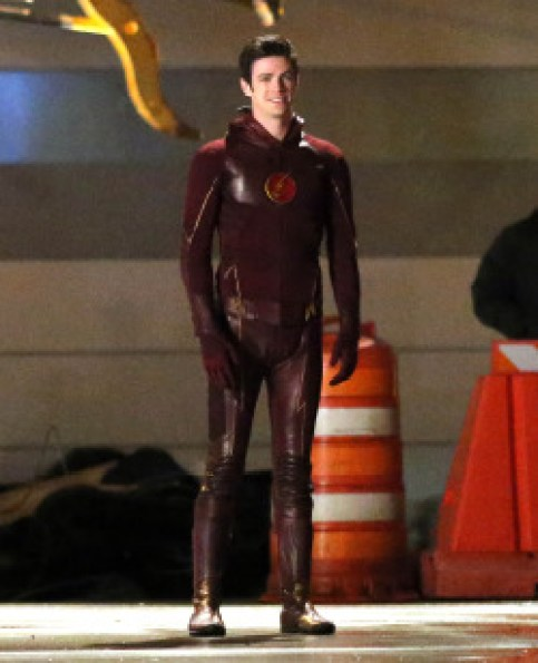 the-flash-season-finale-arrow-crossover (6)