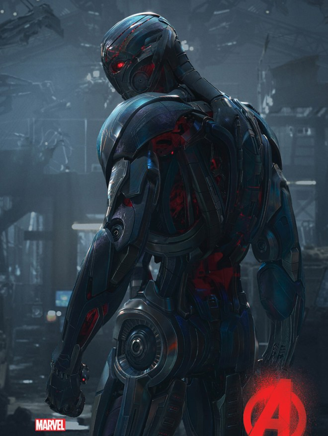 AAOU-Ultron_02