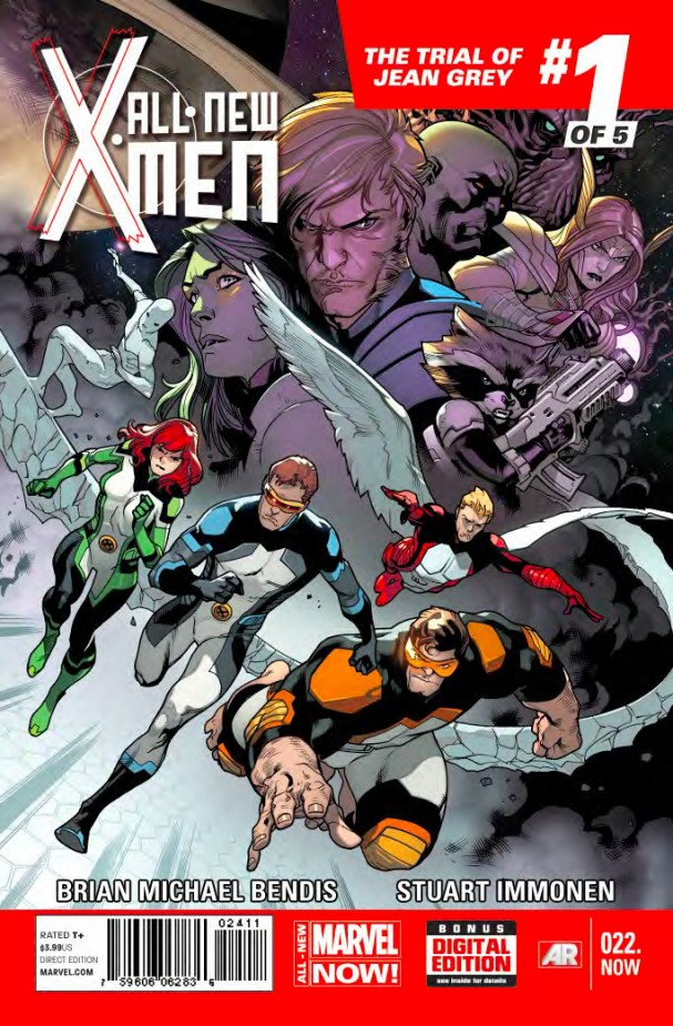 All-New_X-Men_Vol_1_22.NOW