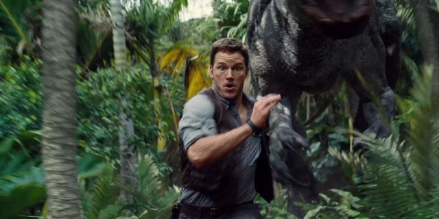 Jurassic-World-Chris-Pratt (2)