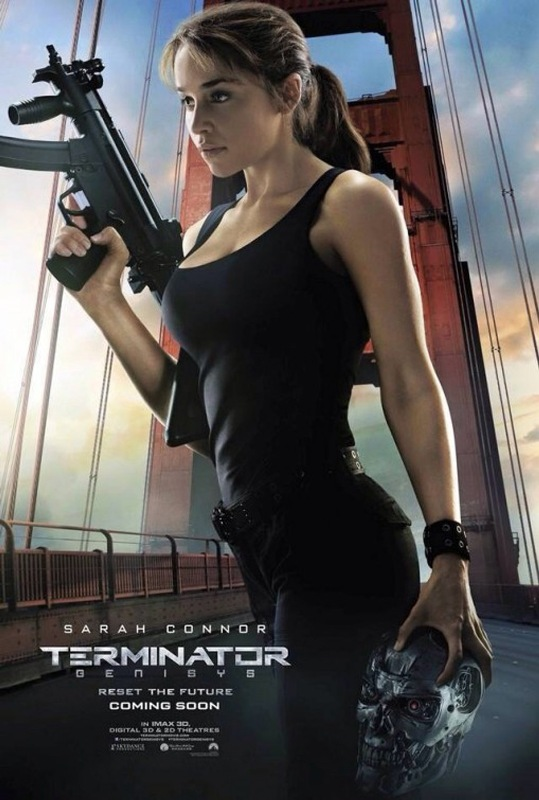 Terminator-Genisys-character-poster-SaraConnor