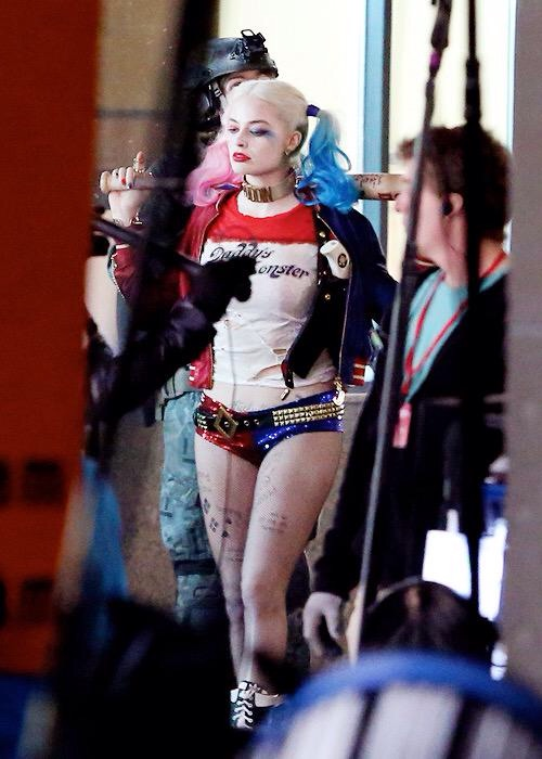 suicide-squad-harley-quinn (2)