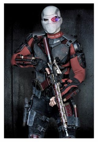 suicide-squad-will-smith-deadshot-floyd-lawton