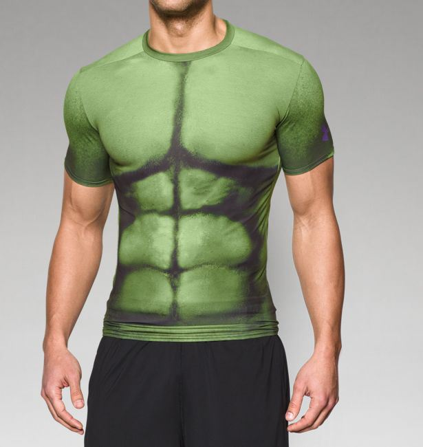 under-armour-avengers-age-of-ultron-shirts-3