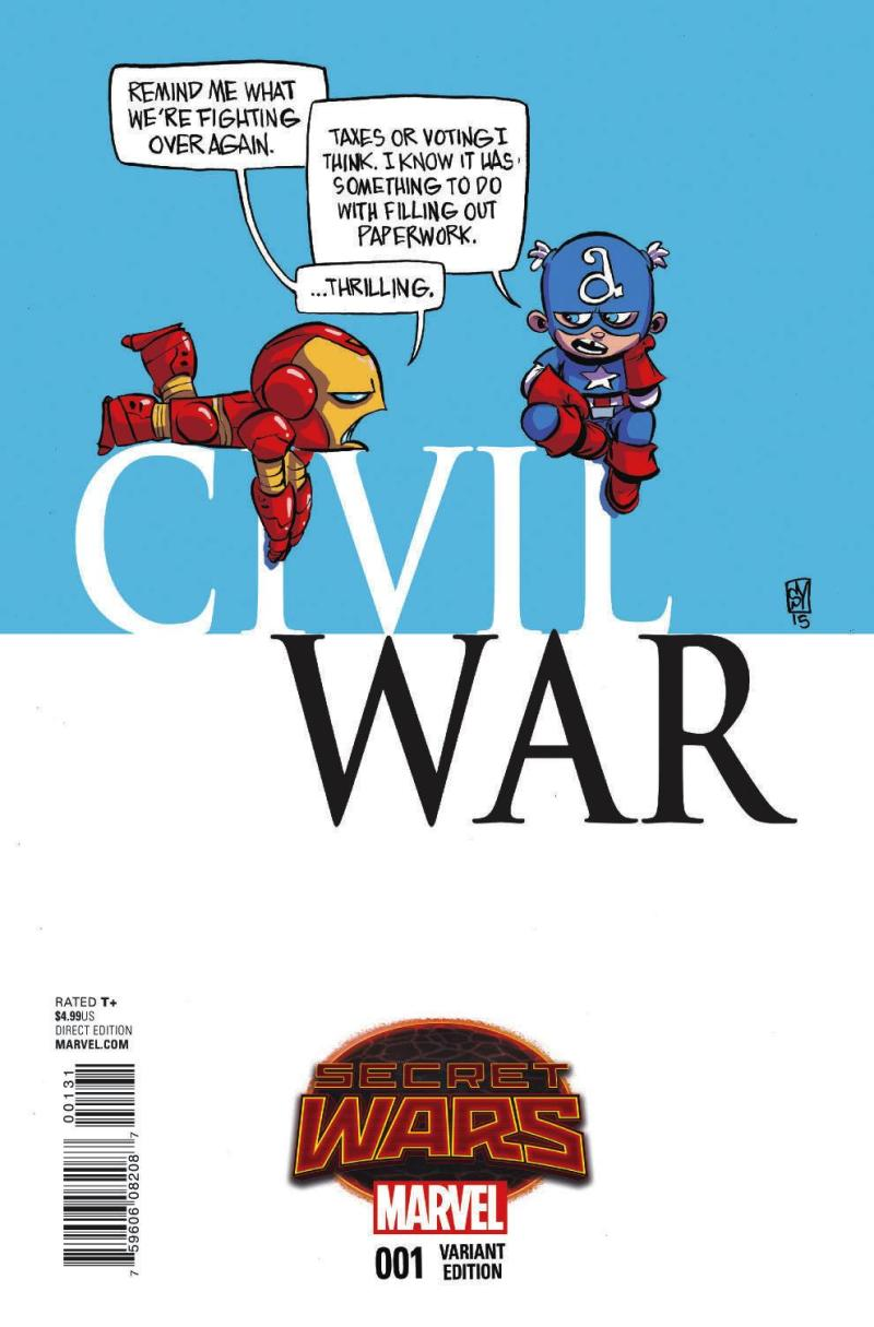 civilwar1youngvariant