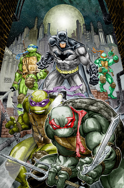 Batman_TMNT_02_559db1514ab4b5.07396006