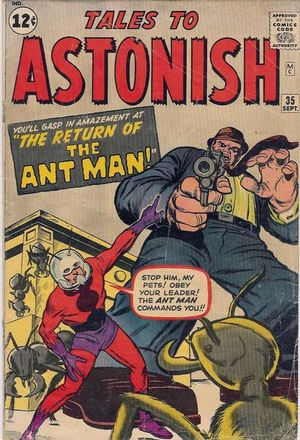 Tales_to_Astonish_Vol_1_35
