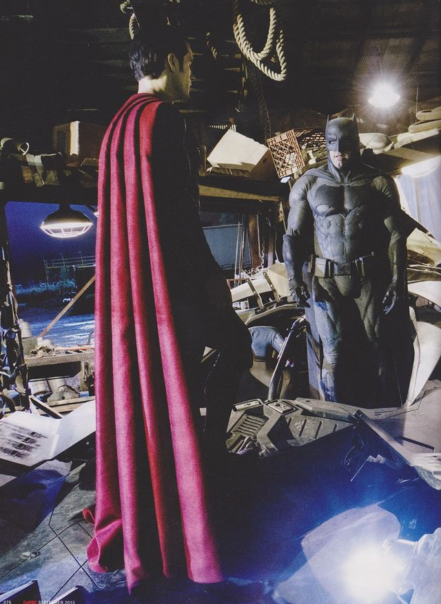 batman v superman dawn of justice (1)