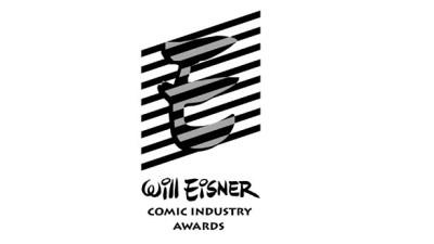 eisner-awards