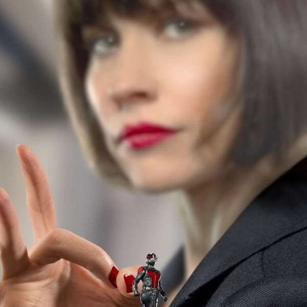 evangeline lily is hope van dyne in marvel studios ant-man (3)