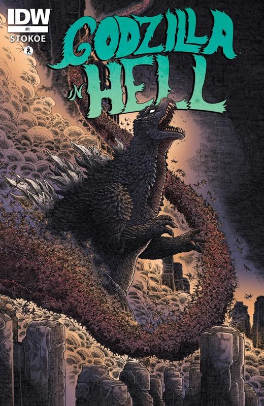 godzilla in hell (3)