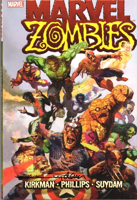 marvel-zombies-arthur-suydam-signature