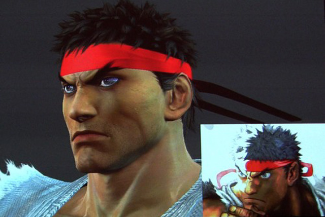 ryu-face-model-tekken-x-street-fighter-640