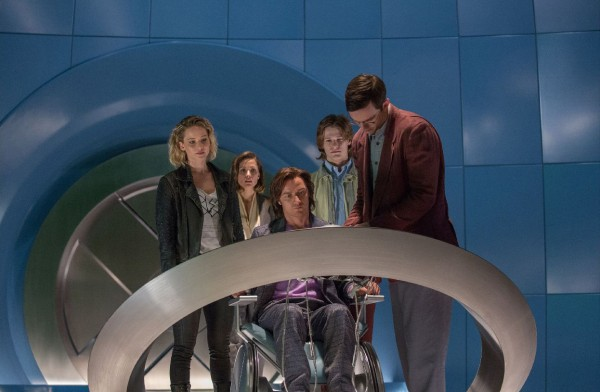 x-men-apocalypse-Photo7-600x392