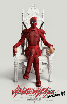 Deadpool-Vandalize-Poster