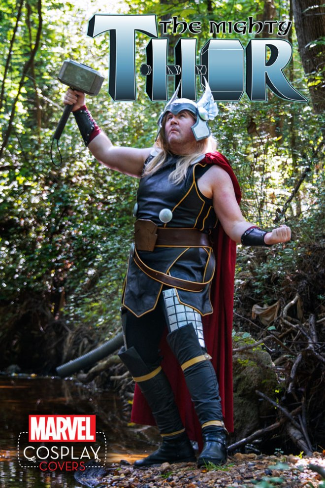 Mighty-Thor-2-Cosplay-Variant-8a87f