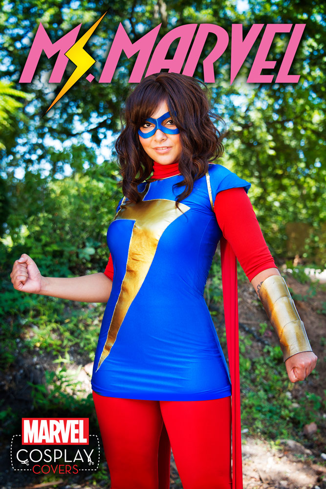 Ms-Marvel-1-Cosplay-Variant-4e243