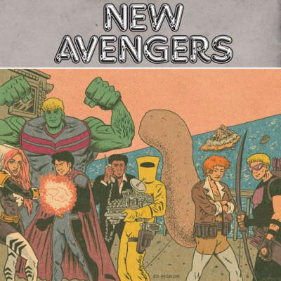 New_Avengers_Hip-Hop_Variant-670x670