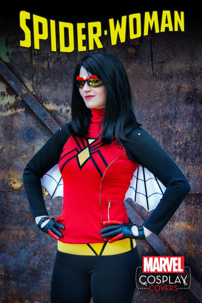 Spider-Woman-1-Cosplay-Variant-c8a83